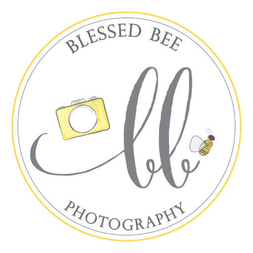 Blessed Bee Photography
