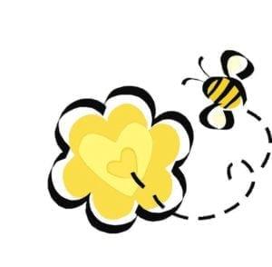 Bumble Bee5